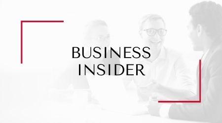 doverdrive business insider