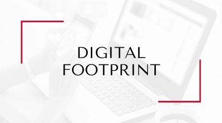 doverdrive experience digital marketing