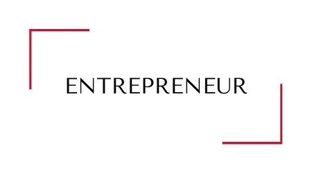 doverdrive entrepreneur track