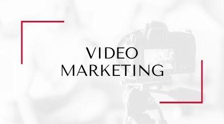 doverdrive video marketing