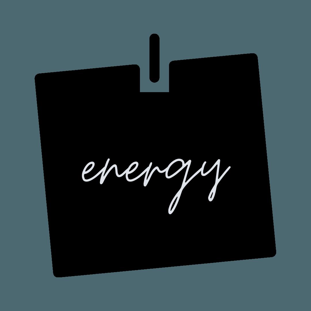 doverdrive energy